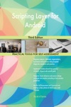 Scripting Layer For Android Third Edition