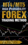 MT4MT5 High Probability Forex Trading Method