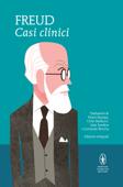 Casi clinici Book Cover