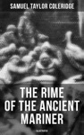 The Rime Of The Ancient Mariner Illustrated