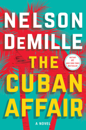 The Cuban Affair book