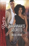 Savannahs Secrets