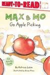 Max  Mo Go Apple Picking