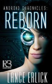 Reborn PDF Download