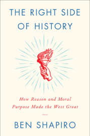 The Right Side of History PDF Download