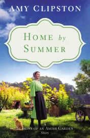 Home by Summer PDF Download