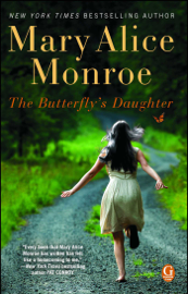 The Butterfly's Daughter book