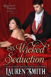 His Wicked Seduction PDF Download