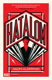 A hatalom PDF Download