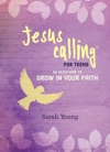 Jesus Calling 50 Devotions To Grow In Your Faith