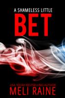 A Shameless Little Bet ebook Download