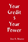 Your Credit  Your Power