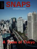 SNAPS Magazine