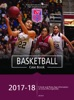 2017-18 Basketball Case Book