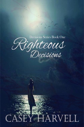 Righteous Decisions image