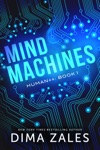 Mind Machines