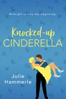 Knocked-Up Cinderella ebook Download