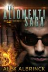The Aliomenti Saga Box Set