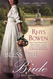 Bless the Bride PDF Download