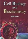 Cell Biology And Biochemistry