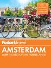 Fodors Amsterdam
