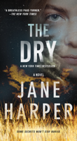 The Dry ebook Download