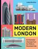 Lukas Novotny & Christopher Beanland - Modern London kunstwerk