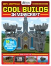 Cool Builds In Minecraft GamesMaster Presents