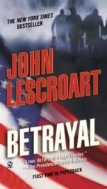 Betrayal PDF Download