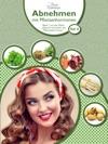 Abnehmen Mit Pflanzenhormonen Teil 2