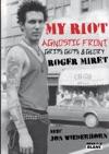 My Riot