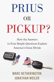 Prius or Pickup? book
