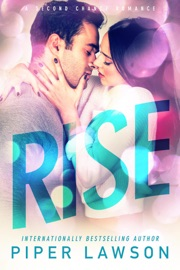 Rise PDF Download