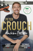 Peter Crouch - How to Be a Footballer artwork