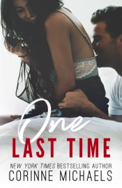 One Last Time PDF Download