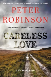 Careless Love PDF Download