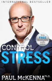 Download and Read Online Control Stress