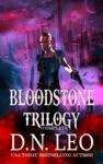 Bloodstone Trilogy