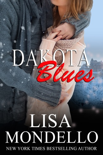 Lisa Mondello - Dakota Blues