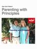 Gian Carlo Villatoro - Parenting with Principles  arte