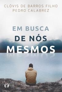 Em busca de nós mesmos Book Cover