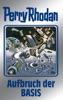 Perry Rhodan 102: Aufbruch Der BASIS (Silberband)