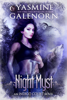Yasmine Galenorn - Night Myst  artwork