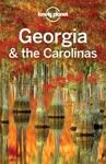 Georgia  The Carolinas Travel Guide