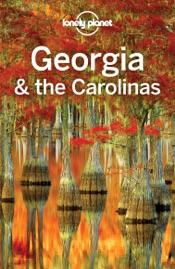 Georgia & the Carolinas Travel Guide