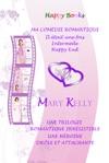 Ma Comdie Romantique Trilogie  Il Tait Une Fois- Intermde - Happy End