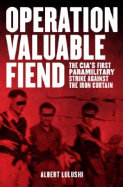 Operation Valuable Fiend PDF Download