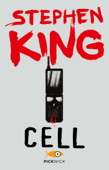 Cell (versione italiana)