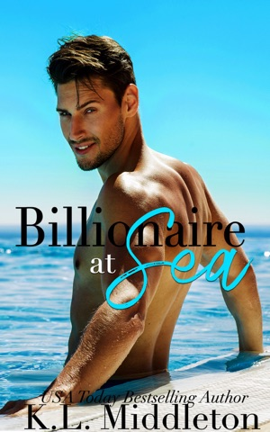 Billionaire at Sea (Books 1&2) PDF Download