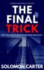 Solomon Carter - The Final Trick artwork